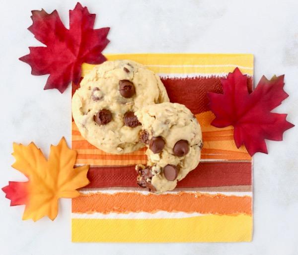 Tasty Oatmeal Chocolate Chip Cookies Recipe