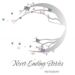Never Ending Stories