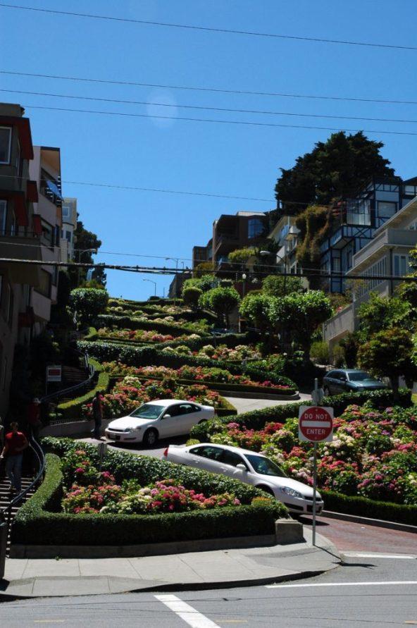 lombard-street-san-francisco-2-1447179-1279x1925