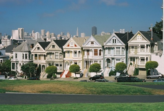 painted-ladies-1227498-1279x864
