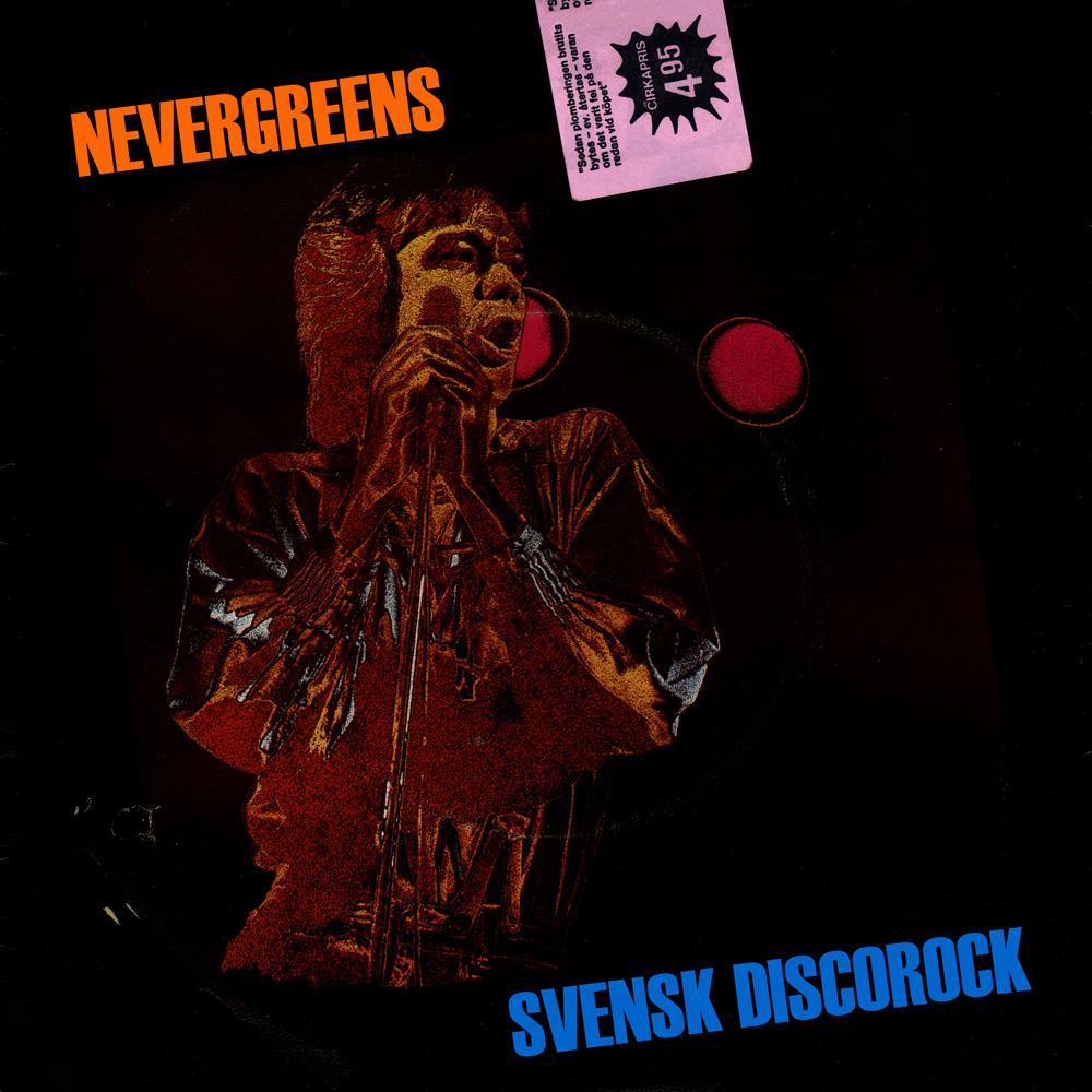 nevergreens s02e02