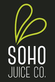 NHIE Tampa Bay SoHo Juice Company