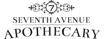 NHIE Tampa Bay 7th ave Apothecary