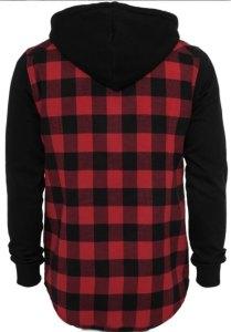 camisas_tb513-back