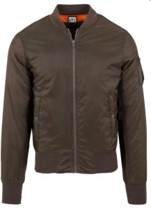chaquetas_tb861-olive-front1