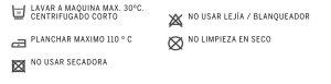 cuidados-ropa-100-algodon