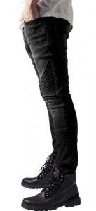 pantalones_tb1436-3