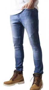 pantalones_tb1436-4