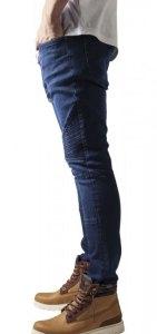 pantalones_tb1436-9