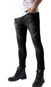 pantalones_tb1436