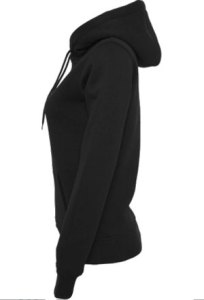 sudaderas_by026-2-black