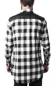 camisa-cuadros-negra-back