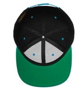gorra-classic-negra-y-turquesa-bordado-3d-interior