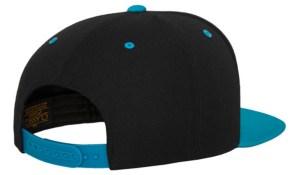 gorra-classic-negra-y-turquesa-bordado-3d-lateral