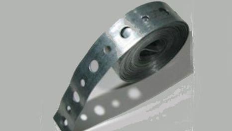 Harger tape belongs in every tool set