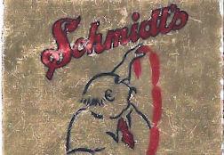 Schmidt's at German Village