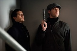 manfromuncle3