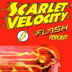 Scarlet Velocity