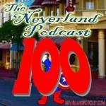 The Neverland Podcast 100 1400