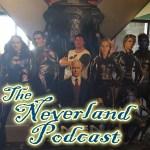 Neverland Xmen 3000