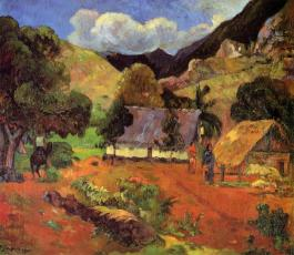 landscape-with-three-figures-1901