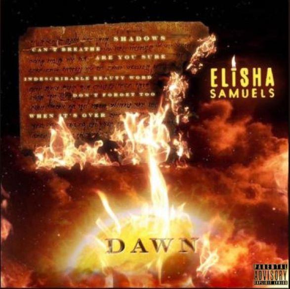 Elisha Samuels Dawn