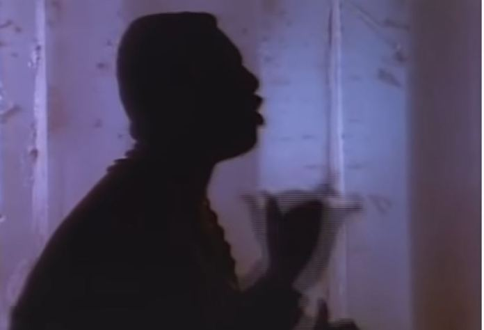 EPMD – You gots to chill video