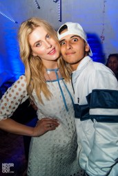 notion-magazine-summer-vibes-party-60