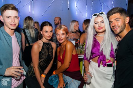 notion-magazine-summer-vibes-party-66