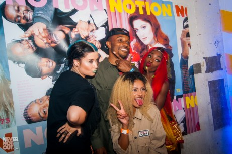 notion-magazine-summer-vibes-party-99