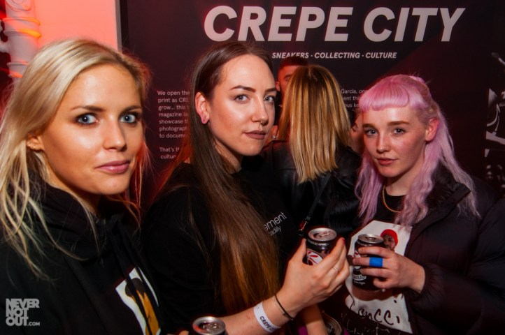 crepe-city-issue-03-launch-44