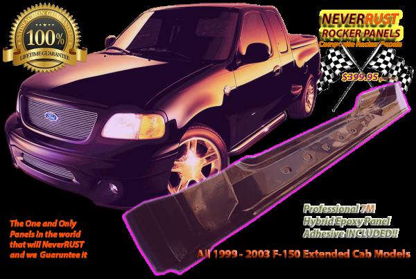 1999-2003f150rocker-panel-ad2