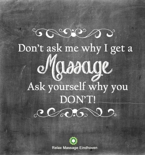 Be the best you can with holistic self care Massage therapy
