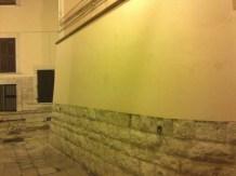 muro_a_scarpa_andria