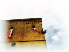 jesce_altamura_puglia (5)