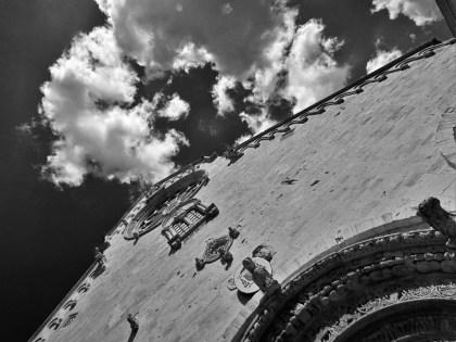 Ruvo_di_Puglia (4)