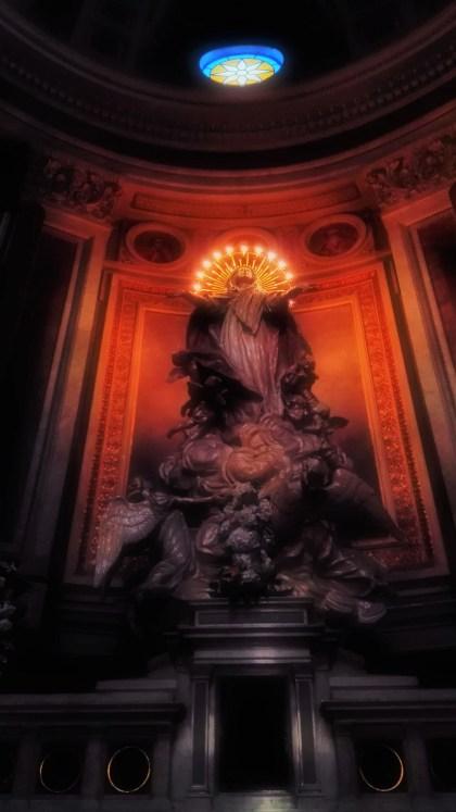 nola_cattedrale (12)