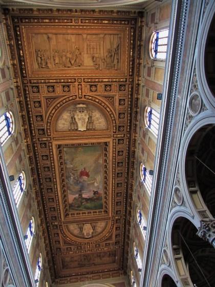 nola_cattedrale (2)