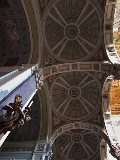 nola_cattedrale (6)