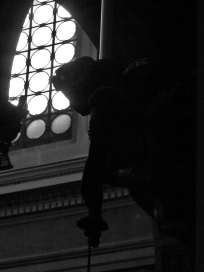 nola_cattedrale (8)