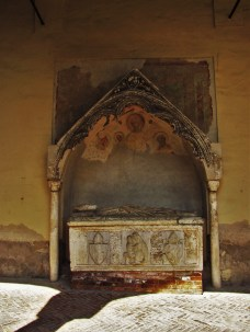 salerno_cattedrale (5)