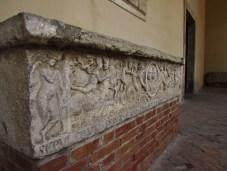 salerno_cattedrale (8)