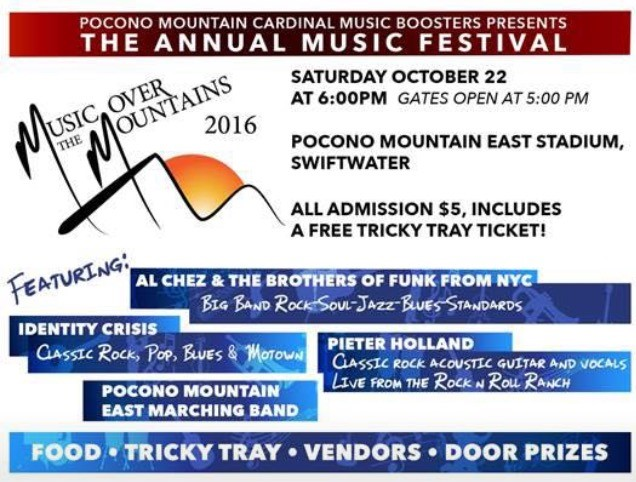 pme-music-fest-2016