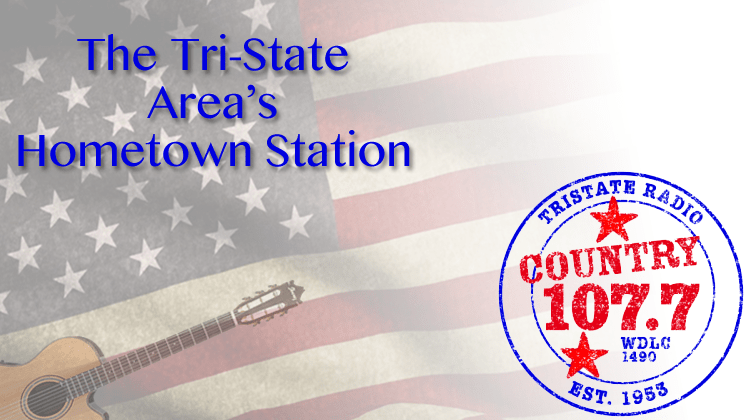 Hometown Station Slider (137)