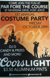 coorslight-costume-party-512x800