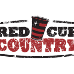 Brand New Show- Red Cup Country