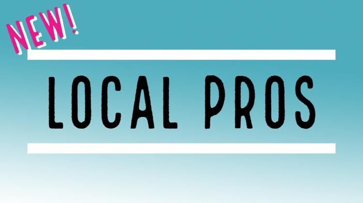 Local Pros Slider (987)