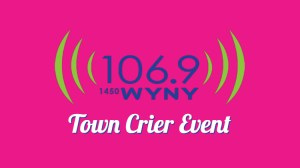 Local Events Archives - 106 9 WYNY