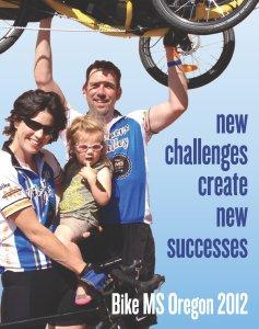 20120805 - BikeMS Card