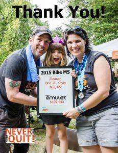 2015-BikeMS-Postcard